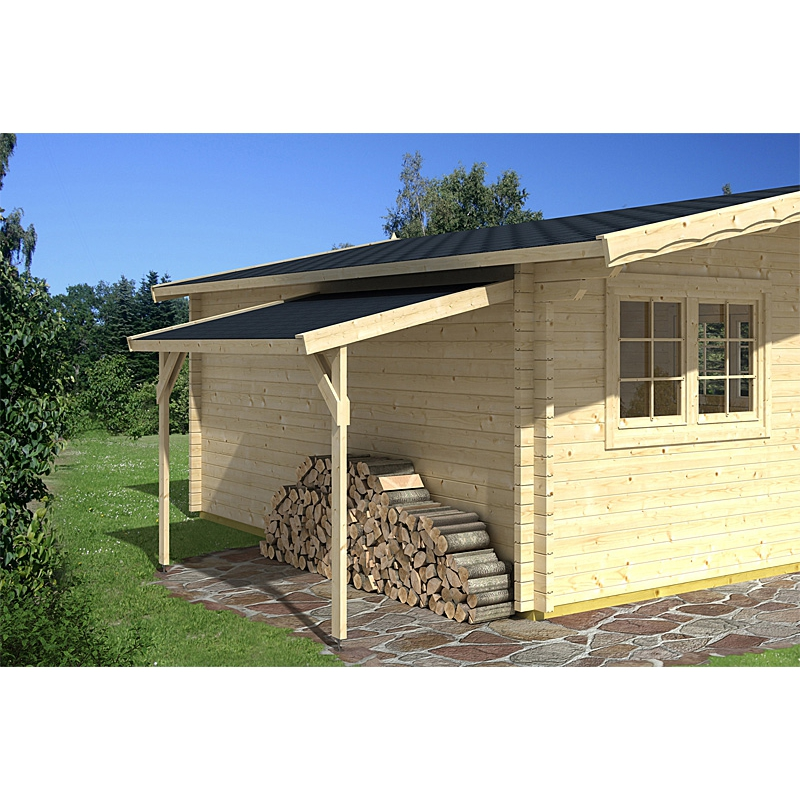 schleppdach 150 x 250 350 00 chf. Black Bedroom Furniture Sets. Home Design Ideas